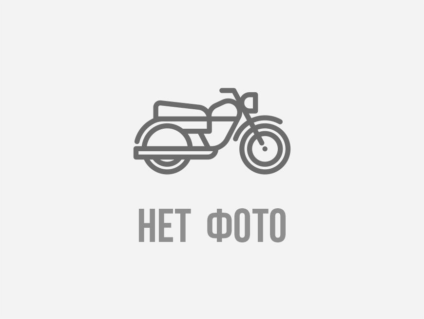 Квадроцикл 750 кубов с Электроусилителем руля Hsun HS750 2-up