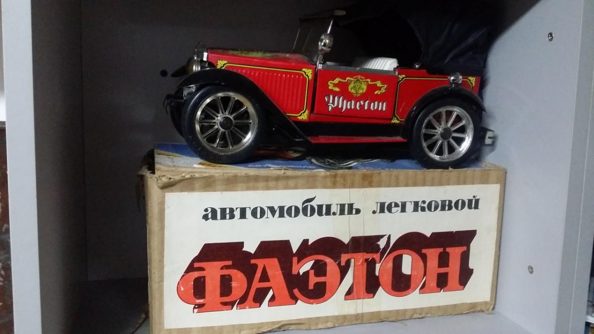 Коллекция игрушек Фабрики Радуга