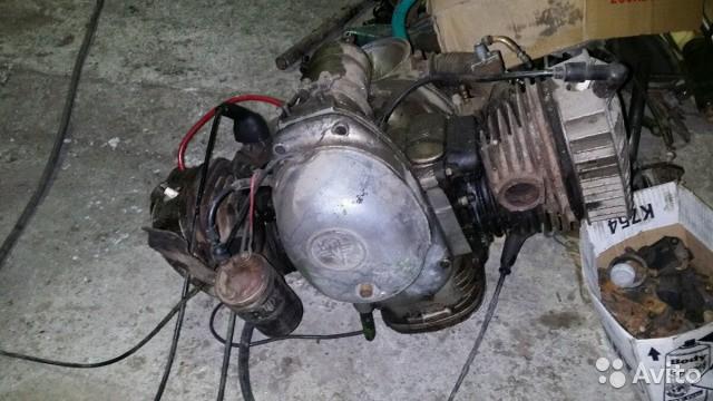 Кмз к750 Днепр - продажа
